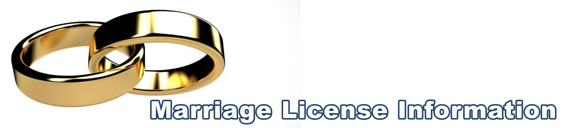 Lincoln County Marriage License Information